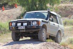 trials0056