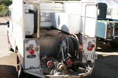 fire_truck01