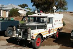 fire_truck02