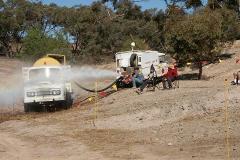 fire_truck04