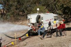 fire_truck05