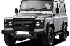 kisspng-land-rover-defender-car-land-rover-dc100-land-rove-escalator-5acd2071a033d7.7882934915233926256562