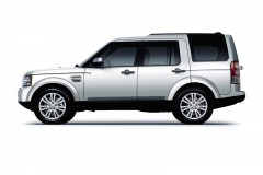 land-rover-discovery-4-2012-308720