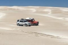 Sheringa-Dunes-2
