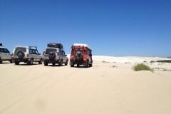 Sheringa-Dunes-West-Coast