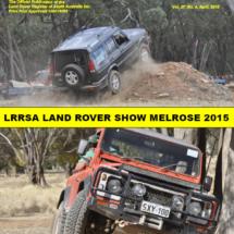 April_2015_Cover
