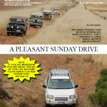 January_2015_Cover