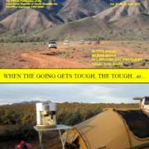 June_2015_Cover