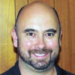 Ken Ashby - Editor