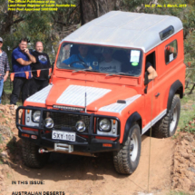 March_2015_Cover